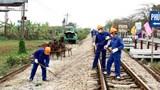 """Thấy gì từ việc Tổng Công ty Đường sắt Việt Nam """"tố"""" bị """"đẩy đến đường cùng""""?"""