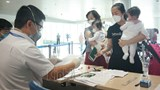Điều kiện người nhập cảnh Việt Nam: Cân nhắc kỹ