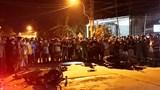 Quảng Nam: Bắt tạm giam tài xế gây tai nạn khiến 7 người thương vong