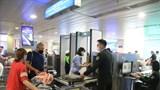 """Bộ Giao thông Vận tải """"chốt"""" giải pháp xử lý ùn tắc tại sân bay Tân Sơn Nhất"""