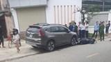Bắt tạm giam nữ tài xế tông tử vong 2 mẹ con đi xe máy