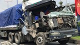 Liên tiếp tai nạn giao thông nghiêm trọng ở cửa ngõ TP Thủ Đức