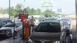 VECE bị phạt vì không xả trạm khi ùn tắc: Lời cảnh báo cho các chủ đầu tư BOT