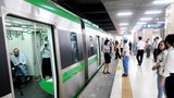 Vì sao dự án đường sắt Cát Linh - Hà Đông tiếp tục hoãn khai thác thương mại?