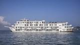 Quảng Ninh: Cách ly 182 người trên du thuyền Ambassador Cruisse du lịch vịnh Hạ Long vì đầu bếp là F1