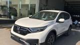 Honda Việt Nam triệu hồi gần 28 nghìn ô tô vì lỗi bơm nhiên liệu