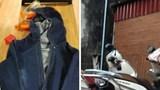 Hà Nội: Truy bắt đối tượng chặn đường cướp tài sản ở Đan Phượng