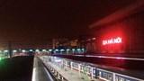 Từ ngày 8/5, tạm dừng đoàn tàu tuyến Hà Nội - Yên Bái do ảnh hưởng dịch Covid-19