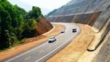 Năm 2025 phải cơ bản hoàn thành cao tốc Bắc - Nam