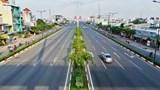 Hà Nội: Phê duyệt chỉ giới đường đỏ tuyến đường qua thị xã Sơn Tây