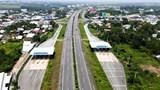 Kỳ vọng gì vào dự án PPP đầu tiên của cao tốc Bắc - Nam vừa ký hợp đồng?