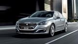 Giá xe ô tô Peugeot tháng 5/2021: Thấp nhất 739 triệu đồng