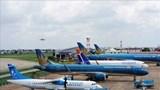 Nhiều hãng hàng không bất ngờ công bố tăng phí từ ngày 9/5
