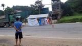 Tai nạn giao thông mới nhất hôm nay 9/5: Xe tải lấn làn tông xe máy, 2 thanh niên tử vong tại chỗ
