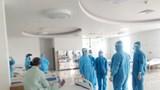 Bệnh nhân Covid-19 ở Vĩnh Phúc đã đi tàu ra 6 đảo và nhiều điểm du lịch ở Hạ Long