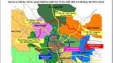 Nhận diện Vành đai 4: Động lực phát triển mới cho vùng Thủ đô