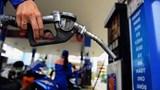 Ngày mai 12/5/2021 giá xăng dầu có thể tăng nhẹ