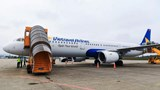 Sự thật tin đồn Vietravel Airlines bị bán do công ty chủ quản gặp khó khăn