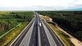 Đề xuất xây cao tốc Buôn Ma Thuột – Nha Trang theo hình thức PPP