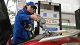Xăng dầu tăng giá từ 15 giờ chiều nay (12/5)
