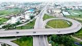 Cầu, đường bộ có thời gian tính hao mòn tài sản là 40 năm