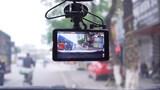 Bác đề xuất lùi thời hạn lắp camera giám sát xe kinh doanh vận tải: Lợi ích cộng đồng là trên hết