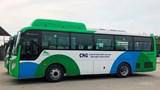 Hà Nội: Chấp thuận mở rộng vùng phục vụ tuyến buýt CNG04, CNG07