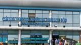 Đề xuất đầu tư 1.200 tỷ đồng để xây nhà ga T2 sân bay Đồng Hới