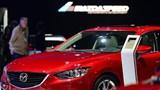 Thaco triệu hồi hơn 61.500 xe Mazda