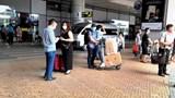 Các hãng hàng không lại tung chiêu khuyến mại để kéo khách trở lại