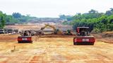 Cao tốc Bắc – Nam: Động lực lớn cho nền kinh tế