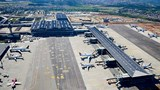 Ngành hàng không thế giới dự kiến phục hồi vào năm 2023