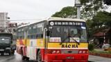 Hà Nội tạm dừng hoạt động nhiều tuyến buýt kế cận do Covid-19
