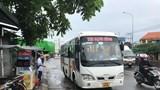 Bình Phước: Tạm dừng hoạt động vận chuyển hành khách liên tỉnh từ 0 giờ ngày 30/5
