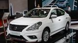 Giá xe ô tô Nissan tháng 6/2021: Thấp nhất chỉ 448 triệu đồng