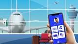 Hãng hàng không đầu tiên tại Việt Nam thử nghiệm ứng dụng IATA Travel Pass