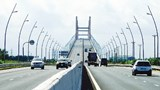 Giao địa phương làm đường cao tốc: Nhiều địa phương chưa sẵn sàng