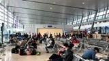 Hải Phòng đề xuất tạm dừng các chuyến bay đến TP Hồ Chí Minh và ngược lại