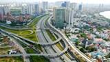 [Gỡ nút thắt trong đầu tư hạ tầng giao thông TP Hồ Chí Minh] Bài 2: Giải phóng mặt bằng, khó do đâu?