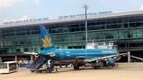 Dịch Covid-19 diễn biến phức tạp, giảm tần suất chuyến bay đến TP Hồ Chí Minh