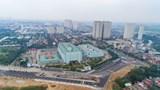 Dự án đường nối Nguyễn Xiển - Xa La: Chậm vì vướng giải phóng mặt bằng