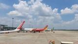 Phú Quốc đề xuất tạm ngưng các chuyến bay đến ''đảo ngọc''