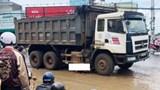 Tai nạn giao thông mới nhất hôm nay 5/6: Nữ sinh lớp 12 tử vong thương tâm dưới gầm xe tải
