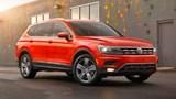 Giá xe ô tô Volkswagen tháng 6/2021: Hỗ trợ phí trước bạ lên đến 200 triệu đồng