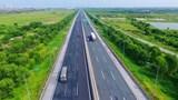 11 tuyến đường bộ cao tốc qua Hà Nội: Mở ra 4 hành lang kinh tế quan trọng