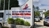 Tiền Giang: 2 công nhân nhân làm việc trên cao tốc Trung Lương - Mỹ Thuận mắc Covid-19
