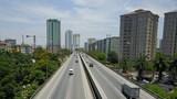 Hạ tầng giao thông Hà Nội: Sự bức thiết phát triển đồng bộ