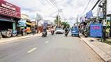 TP Hồ Chí Minh: Điều chỉnh giao thông đường Phan Văn Hớn