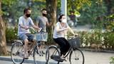 Quy hoạch đường dành cho xe đạp: Giải pháp xây dựng thành phố xanh
