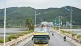 Tiếp tục thí điểm vận chuyển hành khách đến các cảng hàng không bằng ô tô